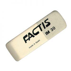 Factis-ink-eraser