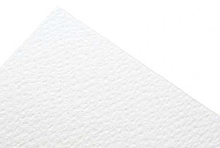 Prisma Favini White richmond art supplies richmond australia art store supplies