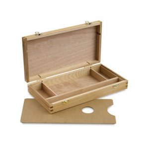 Sketch-Box