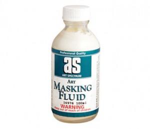 art-spectrum-masking-fluid