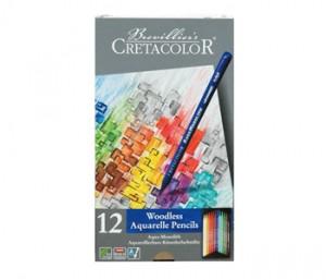 cretacolor-coloured-pencils