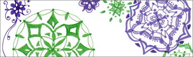 mandala-workshop-with-despina