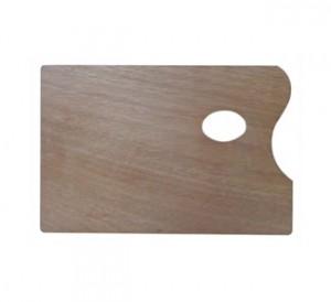 reno-art-wooden-palette