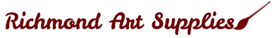 Richmond Art Supplies
