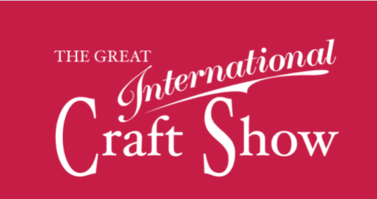 Craft Alive Great International Craft Show on 16th-19th Sept 2021