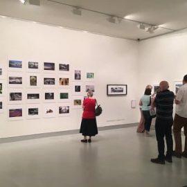 Hawkesbury Art Fair 2020