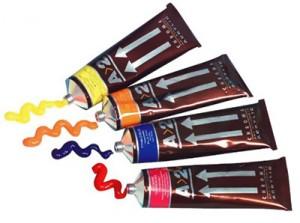 A2-Chroma-Acrylic-richmond-art-supplies