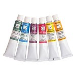 Art Spectrum Gouache set of 6