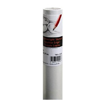 Canson-tracing-paper-roll-richmond-art-supplies