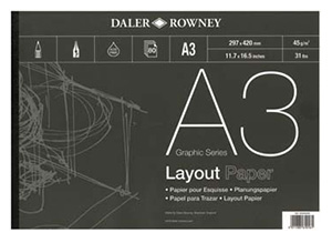 Daler-Rowney-Bank-Layout-A2-A3-richmond-art-supplies