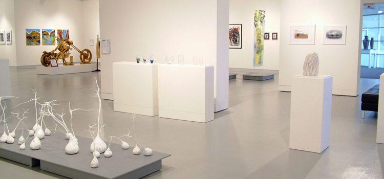 Hawkesbury Art Fair – Opening Friday 2nd Nov