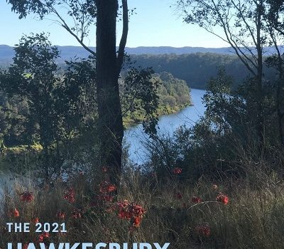 Hawkesbury Art Prize Entry Date Extended 15th Oct 2021