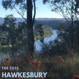 Hawkesbury Art Prize – Entries close September 8th 2021