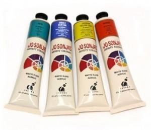 Jo-Sonja-Acrylic-richmond-art-supplies