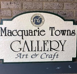 MTAS Gallery Open at Musson Lane – Sat 11th & 18th January