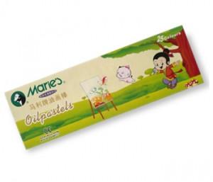 Maries-oil-pastels-richmond-art-supplies
