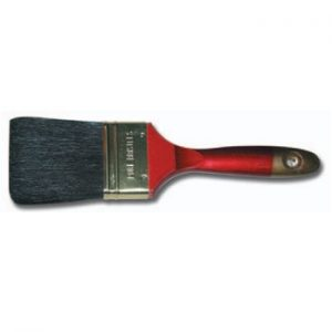 Medalist 50mm Brush