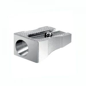 Metal-Sharpener-1-hole