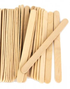 Natural Craftsticks