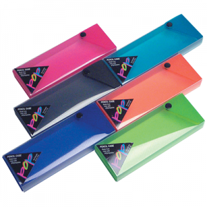 Pop by Colby Drawer Type Pencil Case