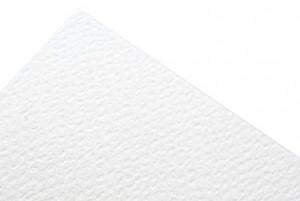 Prisma-Favini-White