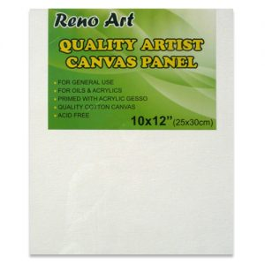 Reno-Art-Canvas