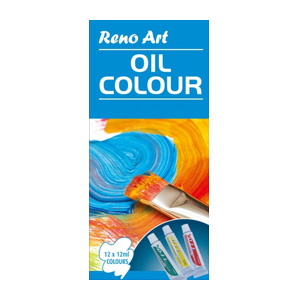 Reno-Art-Oil-Colour