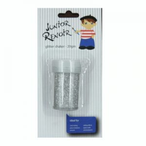 Renoir-Junior-Glitter