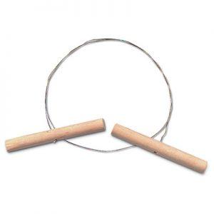 Richeson Wire cutter
