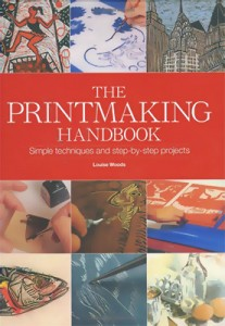 The-Printmaking-Handbook