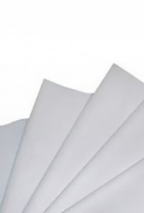 acid-free-tissue-paper-richmond-art-supplies