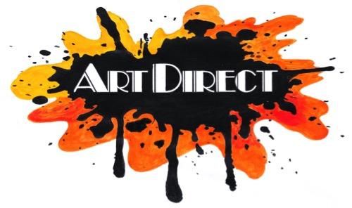 CASS Art Direct – Open Studio Month October 2019
