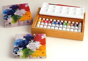 art spectrum gouache 22.5ml