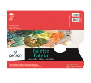 canson-tear-off-palette