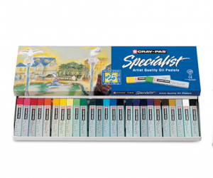 cray-pas-specialist-pastels-richmond-art-supplies