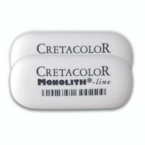 cretacolor-eraser