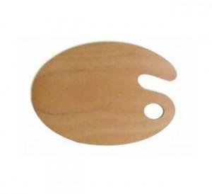 oval-wooden-palette