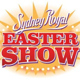 Royal Easter Show 2021 Results