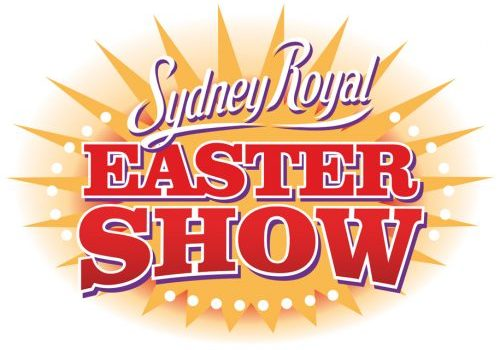 Entries Close for Royal Easter Show Art Exhib 30th Jan 2020