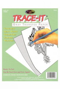 trace-it-gray-transfer-paper-richmond-art-supplies
