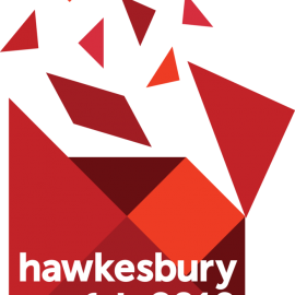 Reminder: Hawkesbury Art Fair – Friday, 13th September